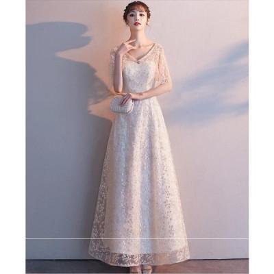 ケープ マント 二の腕カバー 花嫁 ワンピ 女性 素敵 ブライダル Aライン  ワンピース 大きいサイズ 綺麗 パーティードレス 冠婚 プリンセスライン