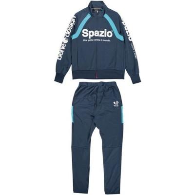 THE SPAZIO TRAINING SUIT spazio(スパッツィオ) フットサルWUPニットスーツ (ge0397-21)