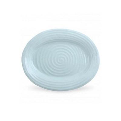 ユニセックス アクセサリー  Sophie Conran Celadon Oval Platter