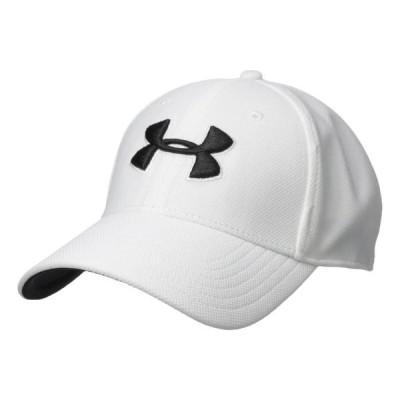 ユニセックス 帽子 キャップ Blitzing 3.0 Cap