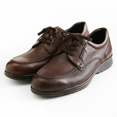 定価17,600円 madras Walk MW8008 マドラスウォーク ゴアテックス GORE-TEX 本革 カジュアル 防水 幅広 牛革(シュリンク)  靴 ビジネスシューズ ダークブラウン