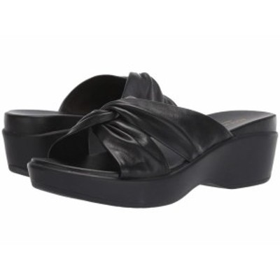 Cole Haan コールハーン シューズ 一般 Aubree Grand Knotted Slide Sandal