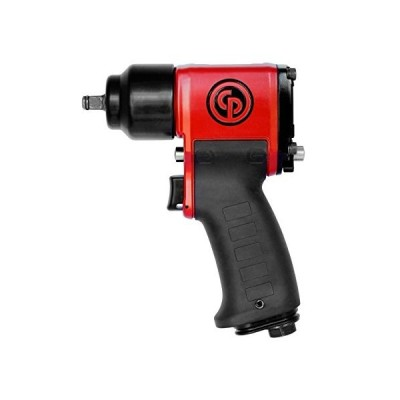 Chicago Pneumatic CP724H 38-Inch Drive Heavy Duty Impact Wrench【並行輸入品】