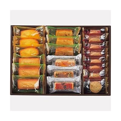 お中元 ギフト お菓子 人気商品 ハリーズレシピ タルト 焼き菓子 セット ラッピング済 (SHHR30)