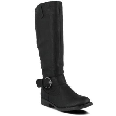 ユニセックス 衣類 トップス Patrizia Anderson Boots Black ブラウス&シャツ