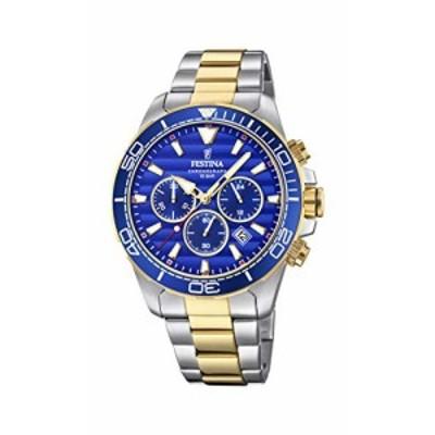 腕時計 フェスティナ フェスティーナ f20363/2