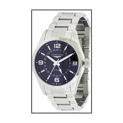 ロンジン LONGINES 腕時計 L27994566 並行輸入品