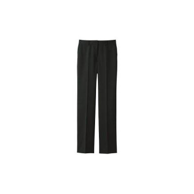 セロリー Selery パンツ ブラック 15号 S-50790(直送品)