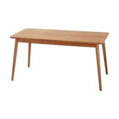 家具 OK-DEPOT furniture ダイニングテーブル ヘンリー ダイニングテーブル HOT-540BR