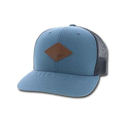 HOOey HAT メンズ US サイズ: One Size