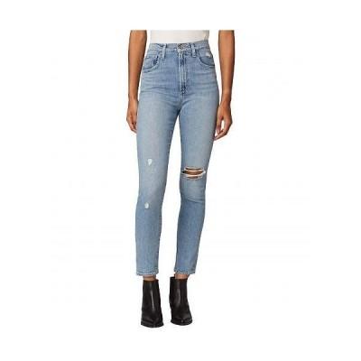 Joe's Jeans ジョーズジーンズ レディース 女性用 ファッション ジーンズ デニム The Raine - Origin