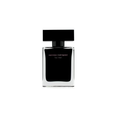 ナルシソロドリゲス 香水 フォーハー オードトワレ 30ml
