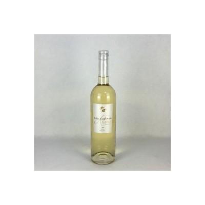 白ワイン ローラン ミケル アライナ アルバリーニョ (ヴィノ・シール) 2016 ラングドック フランス 750ml