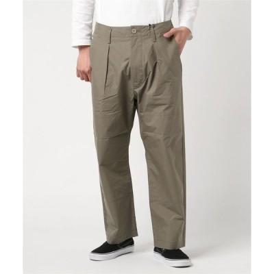 パンツ Proof Canvas Pants