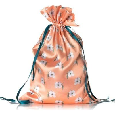ハニーミンクス Honey Minx レディース バッグ Eva Intimates Bag Designed by Nicole Richie Teal Flora