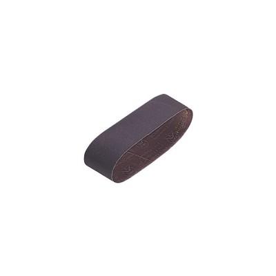 日立(ハイコーキ) エンドレス研磨ベルト[BG-100・BGH-100用] 非鉄金属コンクリートアルミ用 と粒CC 粒度240 No.939723