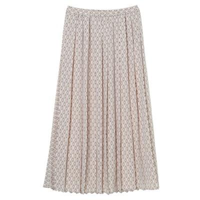 【予約】ManyWayプリーツスカート