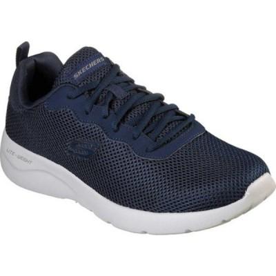 スケッチャーズ スニーカー シューズ メンズ Dynamight 2.0 Rayhill Sneaker (Men's) Navy