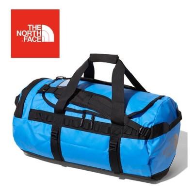 ノースフェイス BCダッフルM ダッフルバッグ・ドラムバッグ・スポーツバッグ
