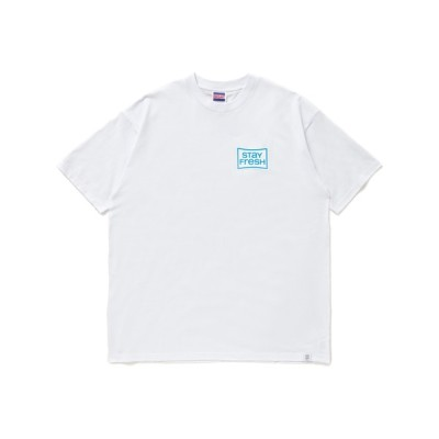 "tシャツ Tシャツ S/S PRINT T ""LEGENO"