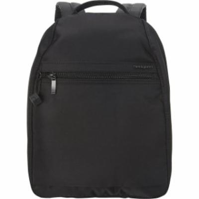 Hedgren  ファッション バッグ Hedgren Vogue L Backpack 5 Colors Backpack Handbag NEW