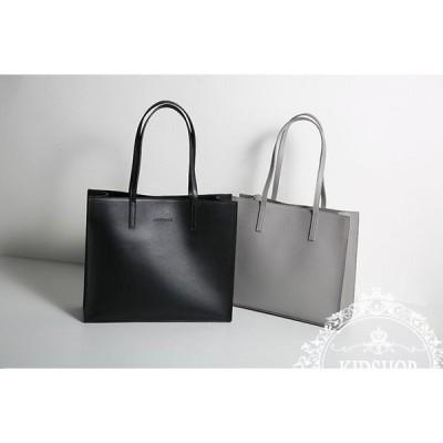 ハンドバッグ レディース ビジネスバッグ トートバッグ 手提げバッグ 2WAYショルダー 大容量 PU 女性用 通勤 無地 シンプル 鞄 ビジネスA4