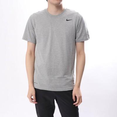 ナイキ NIKE メンズ 半袖機能Tシャツ DRI-FIT レジェンド S/S Tシャツ 718834063