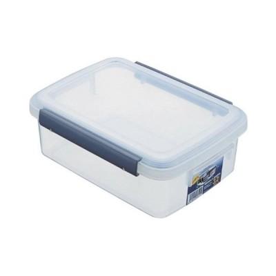 アスベル ユニックス ウィル キッチンボックス 3.2L F−20 753300 /保存容器 タッパー