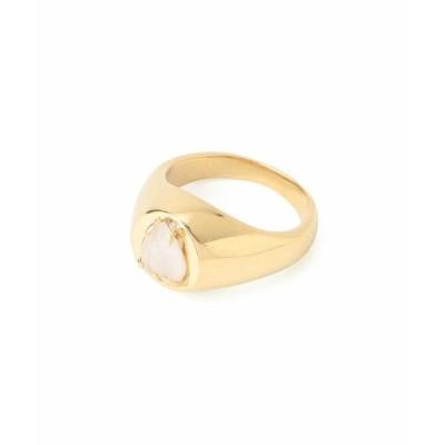 指輪 BEATRIZ PALACIOS / リング