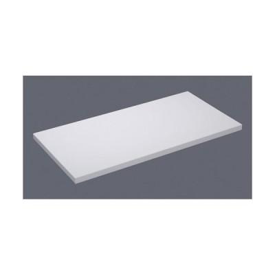 住友軽量抗菌スーパー耐熱まな板 軽之助 ESKLO 白