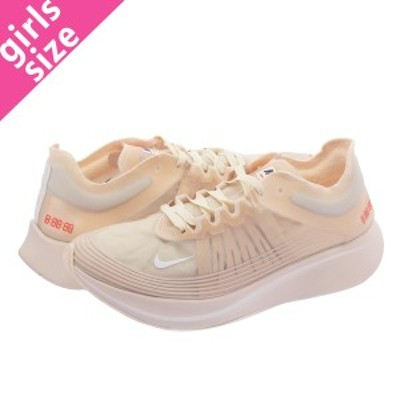 NIKE WMNS ZOOM FLY SP ナイキ ウィメンズ ズーム フライ SP GUAVA ICE/WHITE aj8229-800