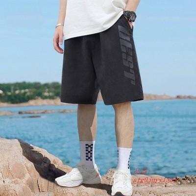 ボードショーツ パンツ 男性用 メンズ サーフパンツ トランクス おしゃれ ハーフパンツ