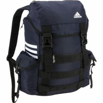 アディダス adidas ユニセックス バックパック・リュック バッグ Baseline Utility Backpack Legend Ink/Black