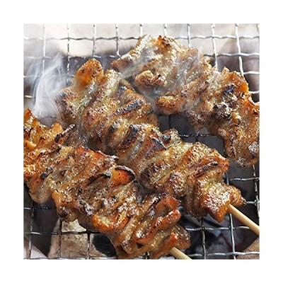焼き鳥 国産 とり皮串 あごだし山椒 5本 BBQ バーベキュー おつまみ 惣菜 家飲み 肉 グリル ギフト 生 チルド