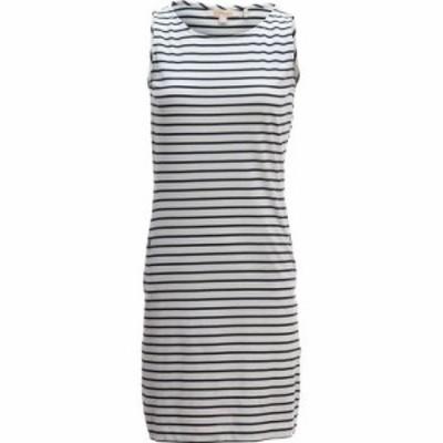 バーバー ドレス スカート Dalmore Dress - Womens