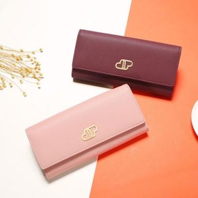 全4色長財布 レディース レディース財布 レディース長財布 可愛い長財布 女性へのプレゼントに最適 婦人財布 ロングウォレット 可愛い かわいい