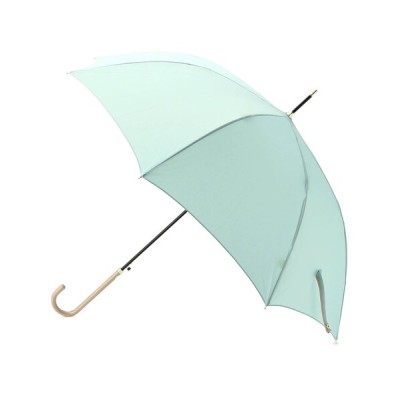 grove / 抗菌グラスファイバー長傘 WOMEN ファッション雑貨 > 長傘
