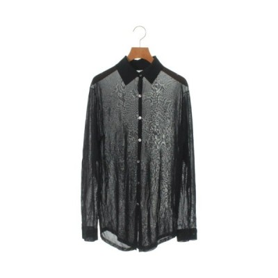 6(ROKU) ロク カジュアルシャツ レディース