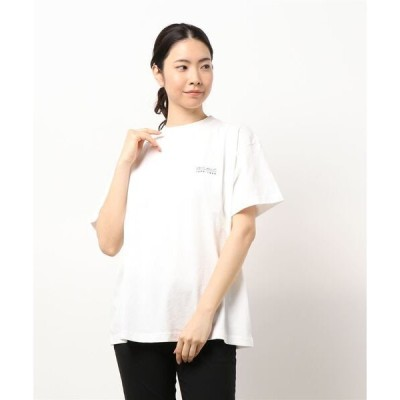 tシャツ Tシャツ モネ Water Lilies TEE