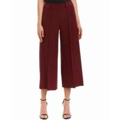 Milly ミリー ファッション パンツ Milly Hayden Pant 8