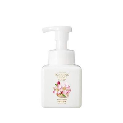 フェルナンダ Fragrance Foaming Hand Soap(フレグランスフォーミングハンドソープ) Primeiro Amor(プリメイロア