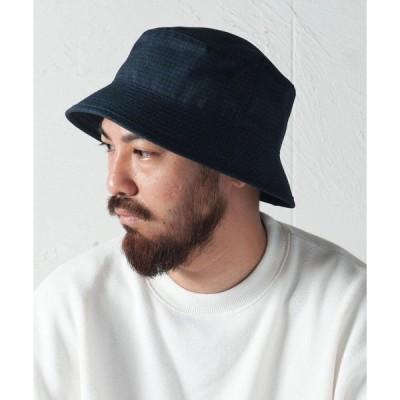 帽子 ハット Monalisa Hat / モナリザハット
