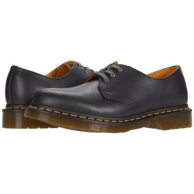 ドクターマーチン レディース 靴 革靴 フォーマル 1461