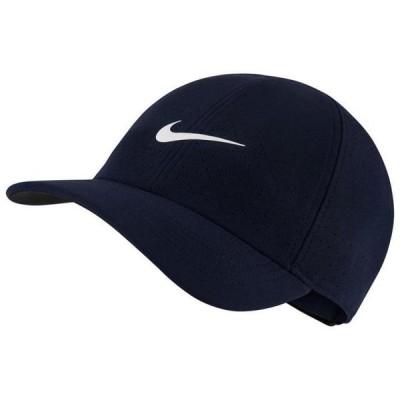 メンズ ウェア 帽子 Court Advantage Cap