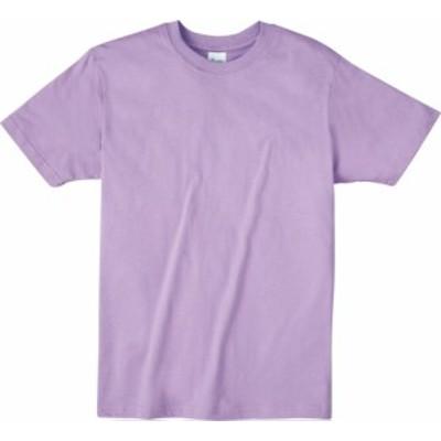 ライトウェイトTシャツ 杢グレー XXL 00083CC