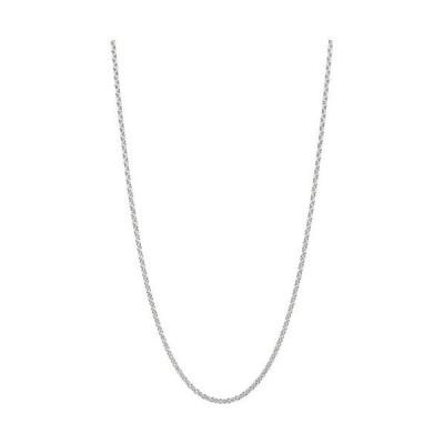 チャーム ブレスレット パンドラ Pandora Women's Liquid Silver Chain, 75 cm Jewelry 590200-75
