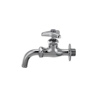 7015-13:カクダイ 万能ホーム水栓