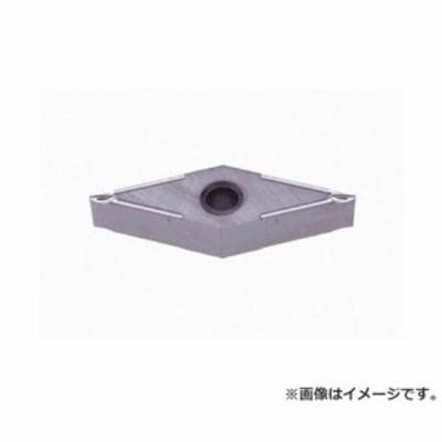 タンガロイ 旋削用M級ネガTACチップ CMT NS9530 VNMG16040811 ×10個セット [r20][s9-830]