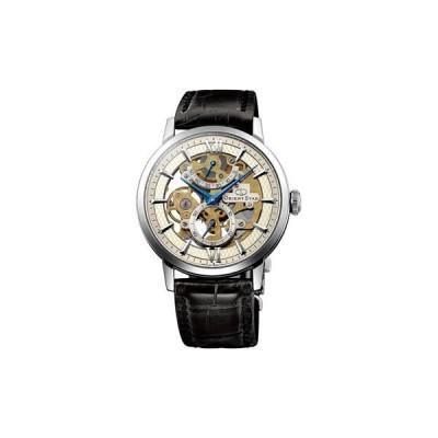 WZ0041DX ORIENT オリエント EPSON エプソン STAR オリエントスター オリスタ メンズ 腕時計 国内正規品 送料無料