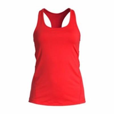 casall カサル フィットネス 女性用ウェア Tシャツ casall iconic-racerback